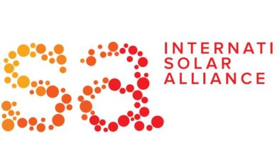 One Planet Summit- France Announces 500 million Euros for ISA