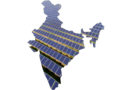 Solar Aspirations could trip on red tape in India
