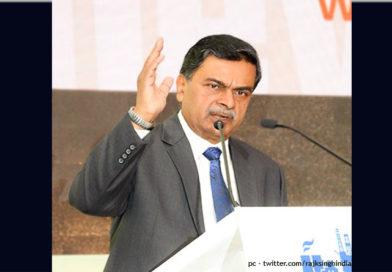 India 175 GW