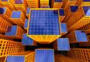 Chandigarh's Deadline For Solar Plants Installation Extended