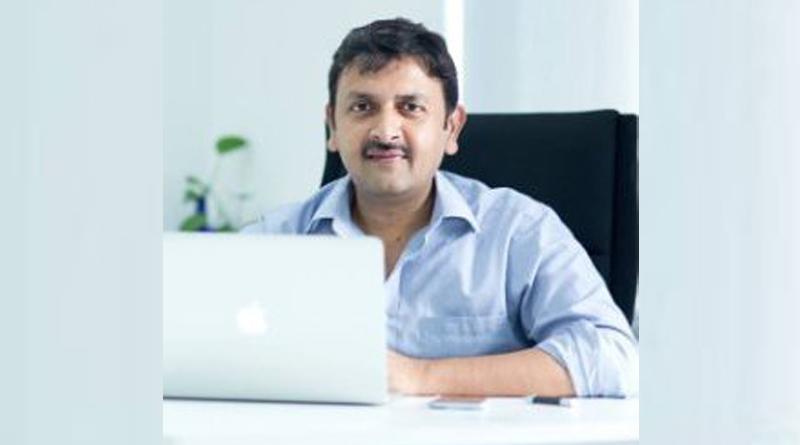 Sailesh Vikram Singh