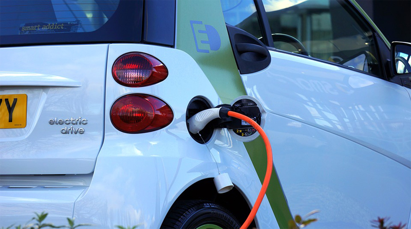 Support Electric Mobility, but don't ignore the bigger challenge