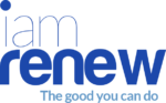 Latest news on renewables, pollution fight, clean tech industry India, www.iamrenew.com