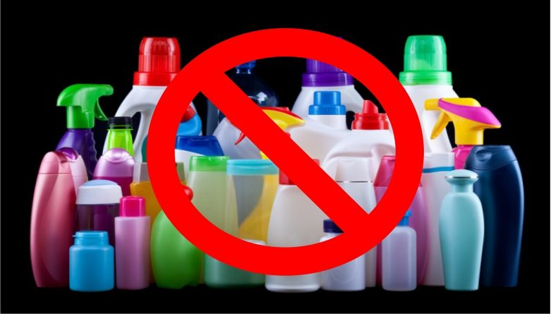Image result for ban plastic
