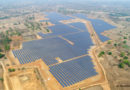 In Odisha, solar plans finally have a showpiece, thanks to IBC-Solar