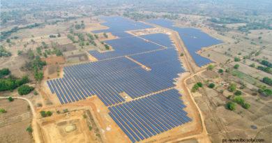 In Odisha, solar plans finally have a showpiece, thanks to IBC-Solar