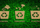 How Can I help? Recycling and Composting