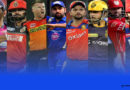 IPL and the Environment. What's missing?