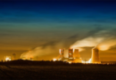 Carbon Capture and the Future of LNG in Asia: WoodMac