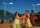 Sun and the Wind: Nepal's Hybrid success story