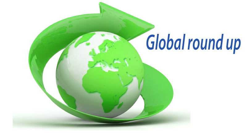 global round up july 8 latest news on renewables pollution fight