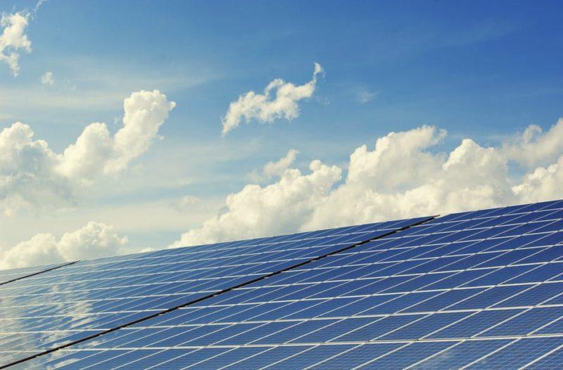 Gujarat Renewable