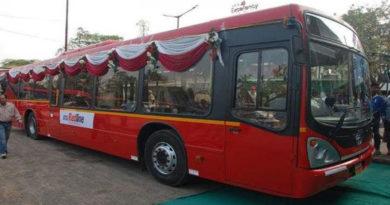 Odisha Government Signs pact with GIZ