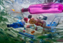 Three Ways Technology is Helping Clean Up Oceans