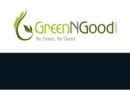 Green Ecom? It's right here, at GreenN'Good