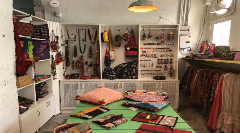Jugaad Shop