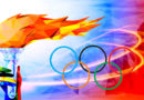 UnSustainable? India's Bid to Host the 2032 Olympic Games
