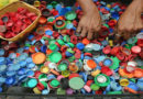 India's plastic free pledge for 2022 is a daunting task