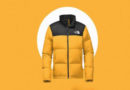Apparel player North Face teams up with National Geographic