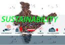 Sustainability in India