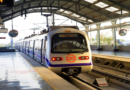 DMRC To Get Power From REWA Solar Plant In Two Months