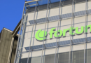 Fortum Launches Two EV Charging Stations in Hyderabad