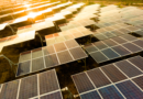 As UP solar bidders worry about cancellation, bigger challenges on the horizon for Solar