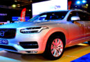 Volvo to Manufacture EVs in India