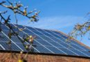 2,000 Delhi Rooftops to have Solar Systems by Year-end : BSES