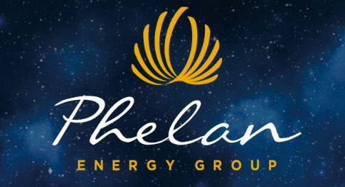 Phelan Energy Group