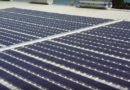 Flexible printed solar cells – a new Innovation by Australian University