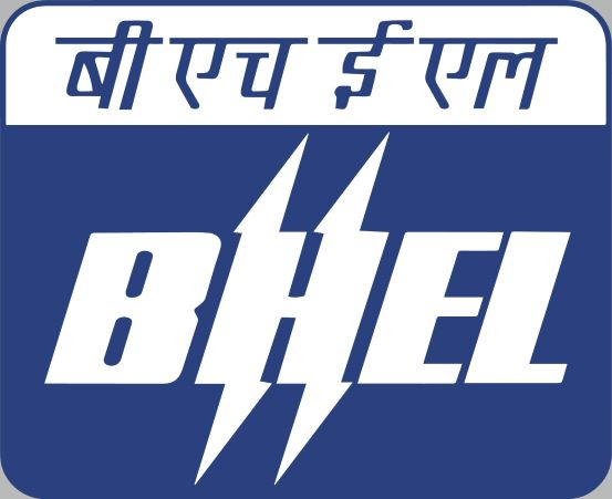 Confusing? Even as BHEL Flags off 6,000 HP Electric ...