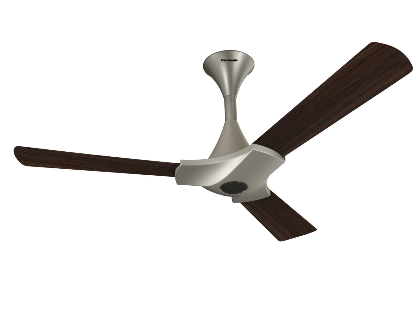 Panosonic Anchor Fan