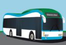 Electric Mobility: Delhi Floats Global Tender for 375 Electric Buses