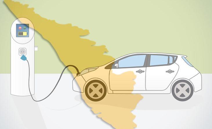 https://www.iamrenew.com/green-transportation/kerala-launches-ev-policy/