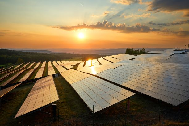 Mining Australia Renewable Energy
