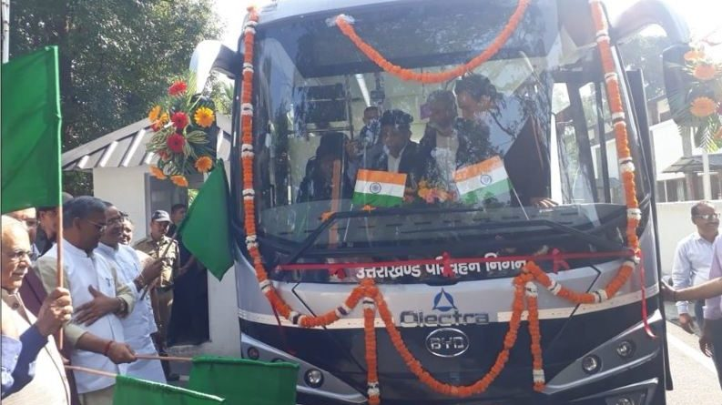 https://www.iamrenew.com/green-transportation/uttarakhand-set-ev-revamp-plans-buy-500-electric-buses/