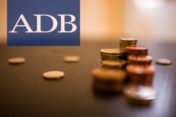 ADB Loan