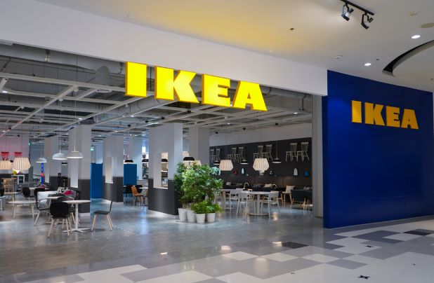 Rice Paddy Residue To Help Curb Pollution, Entrance Hall Furniture Ikea