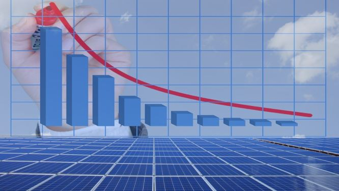MIT study points to Govt Policies behind 99% drop in Solar Panel