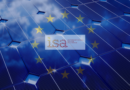ISA and EU join hands for Cooperation on Solar Power