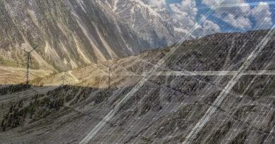 Ladakh RE2
