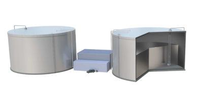 MIT Renewable Storage