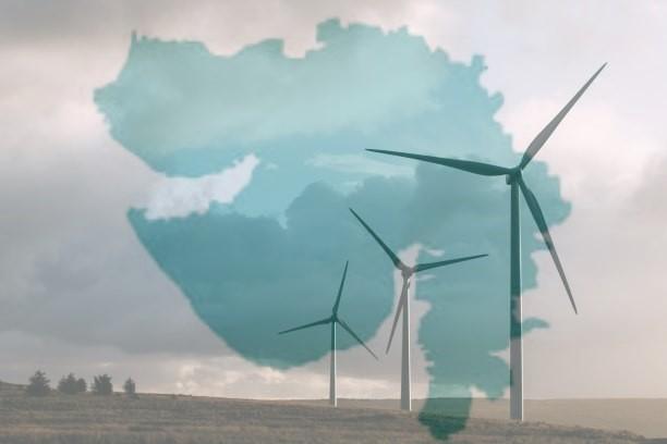 Wind Gujarat