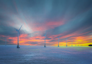 UK Renewables Fossil Fuels