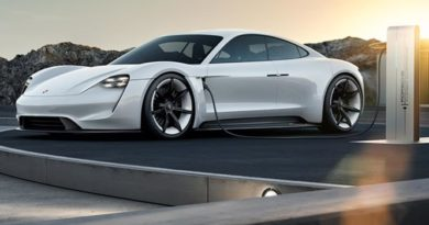 Porsche-EV-fast-charger