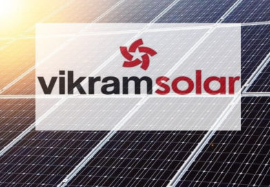 Vikram Solar-solar Panels