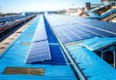 Indian Railways Looks Sunny: Plans To Bid Out 4 GW of Solar Projects Soon