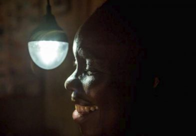Africa Energy Transition