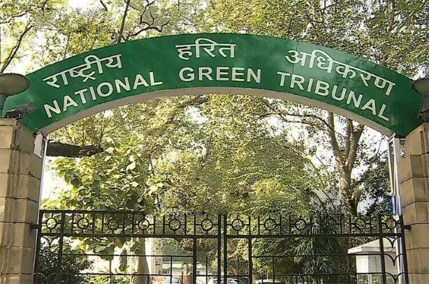 NGT Building Banner